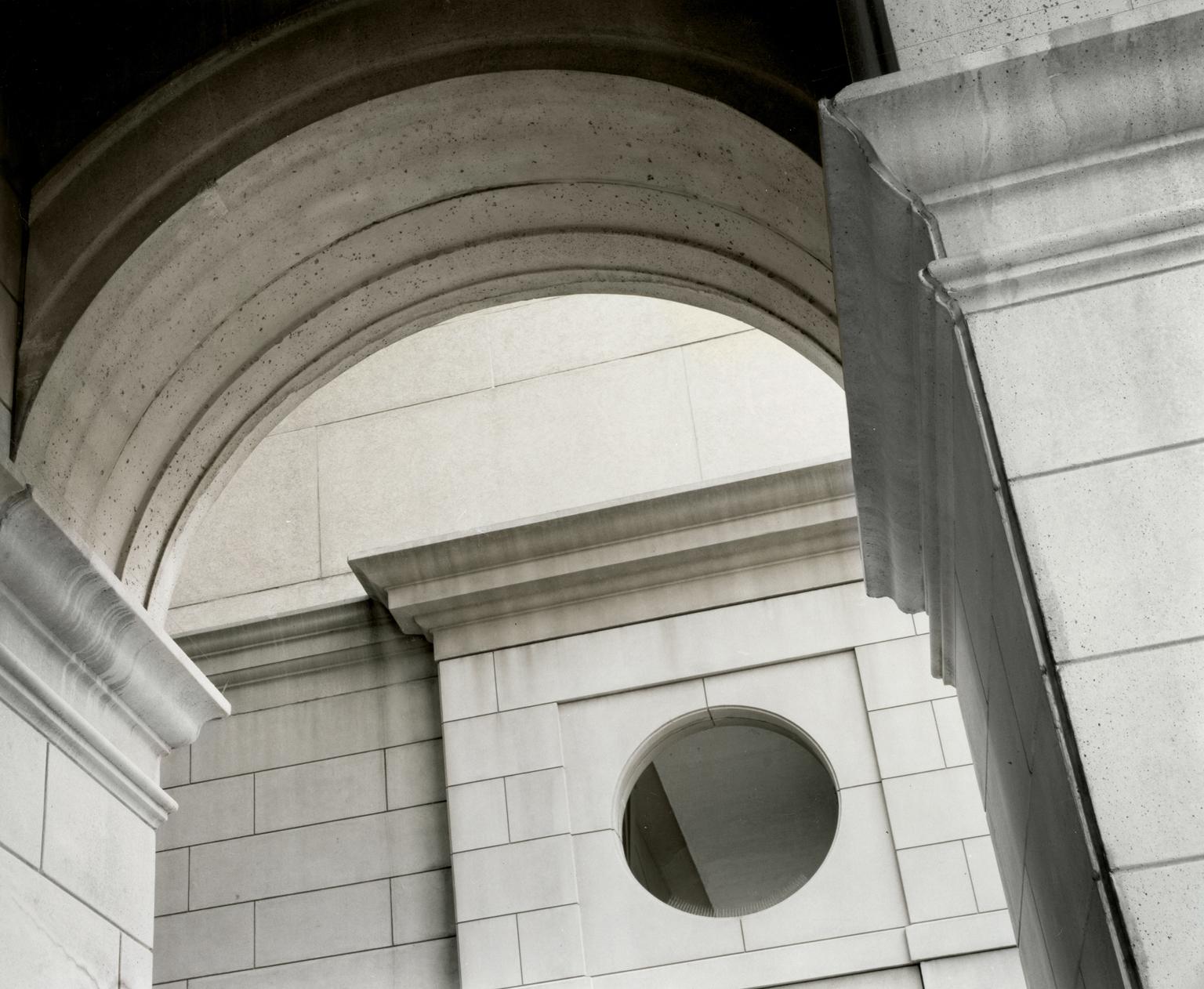 Building Detail.jpg