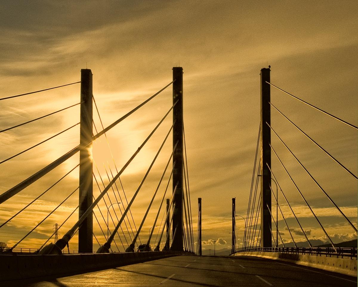 Pit Medows Bridge .jpg