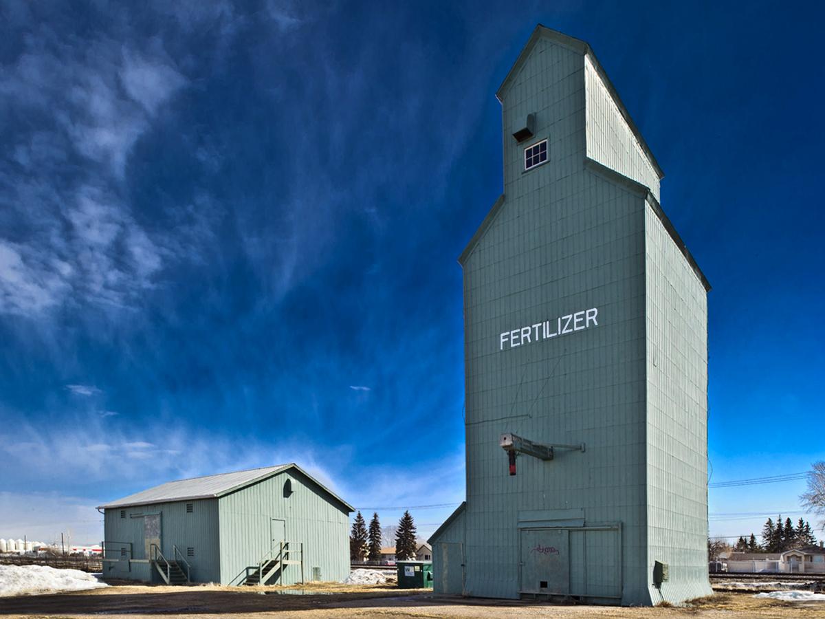 Prairie Elevator Alberta.jpg
