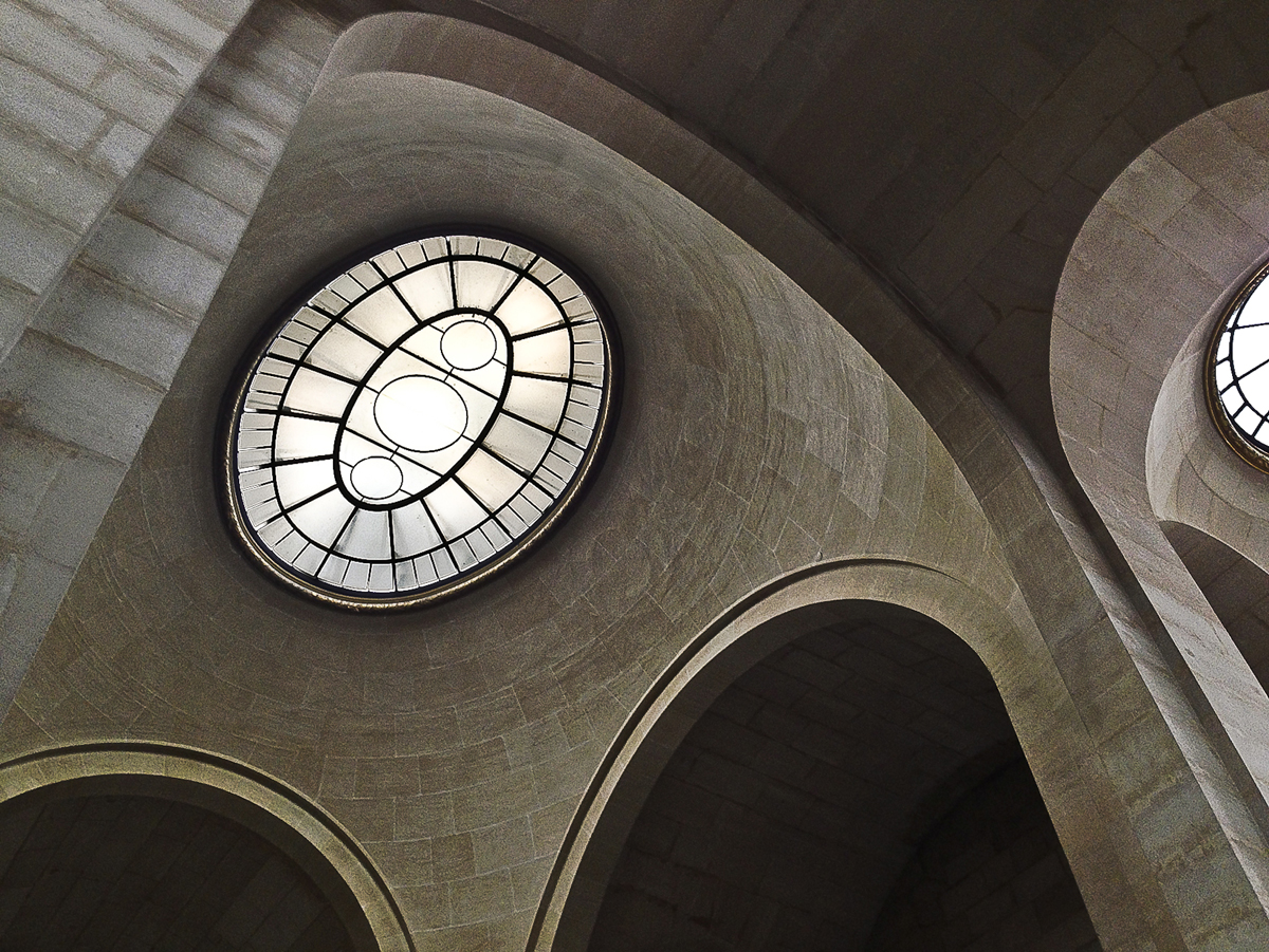 Palace Roof Skylight.jpg
