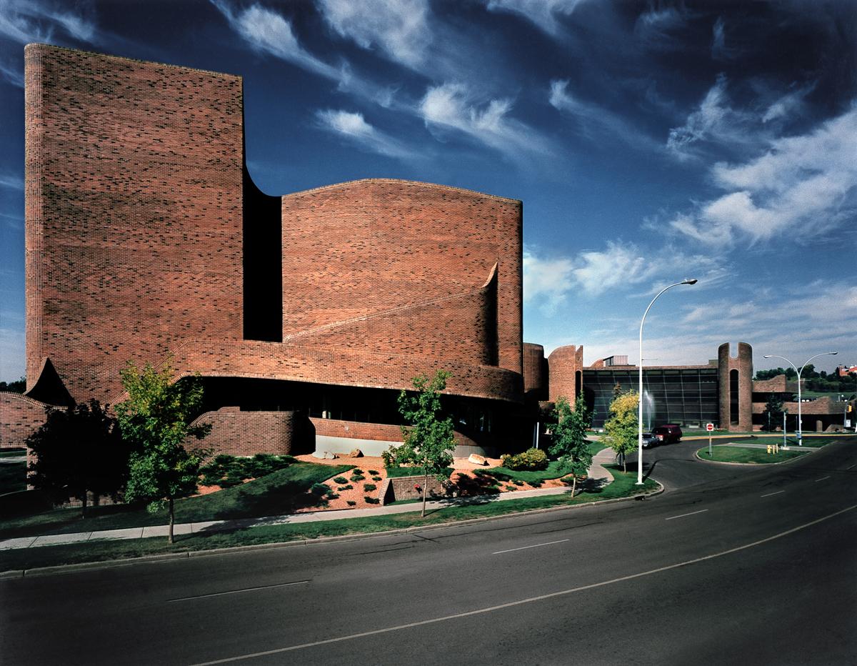 The Arden Theatre.jpg