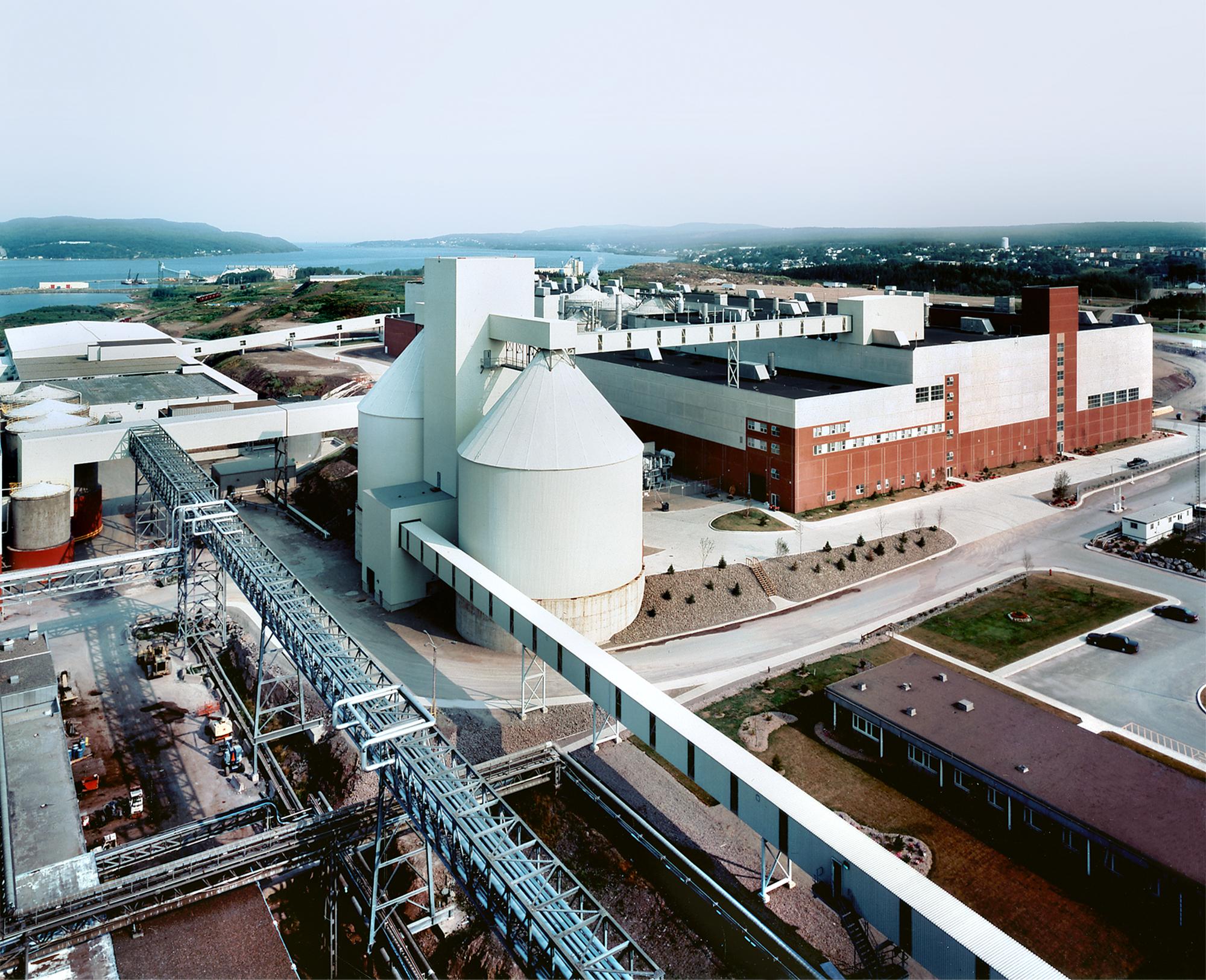 Stora Pulp Mill.jpg