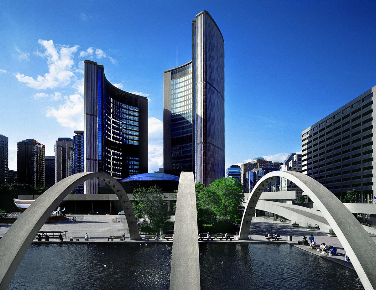 Toronto City hall.jpg