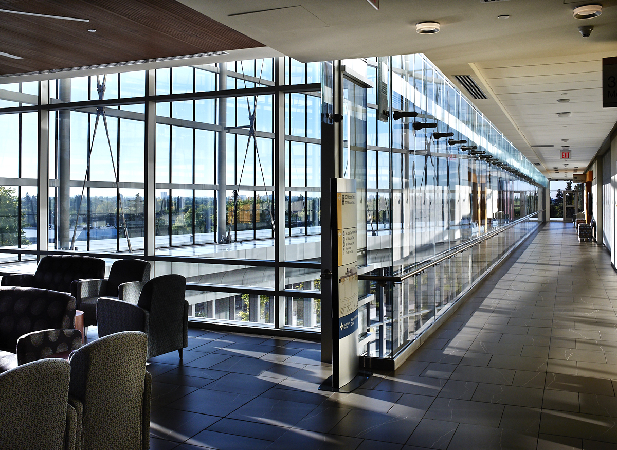 Edmonton Clinic.jpg
