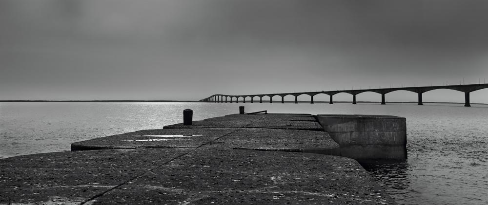 Strait Crossing Panorama IPA.jpg
