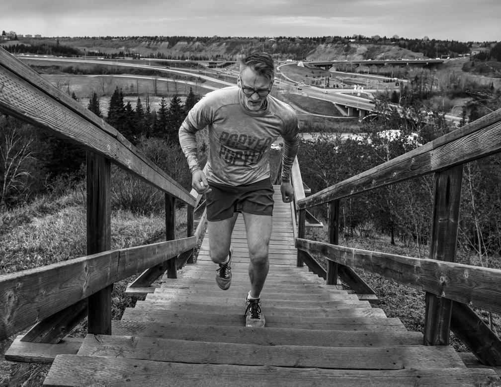 Running the Stairs-5.jpg