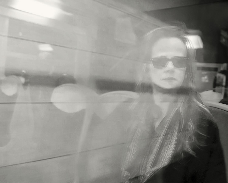 Woman in a window.jpg