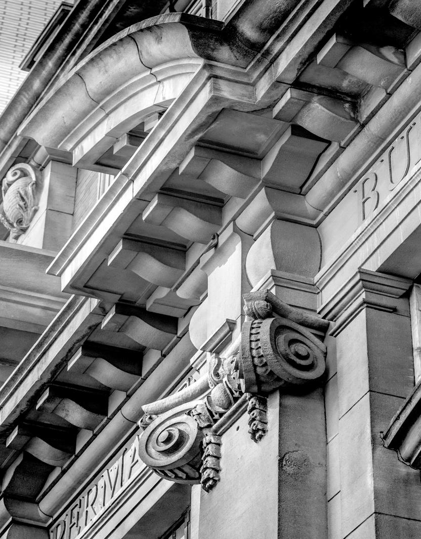 Building Detail -7.jpg
