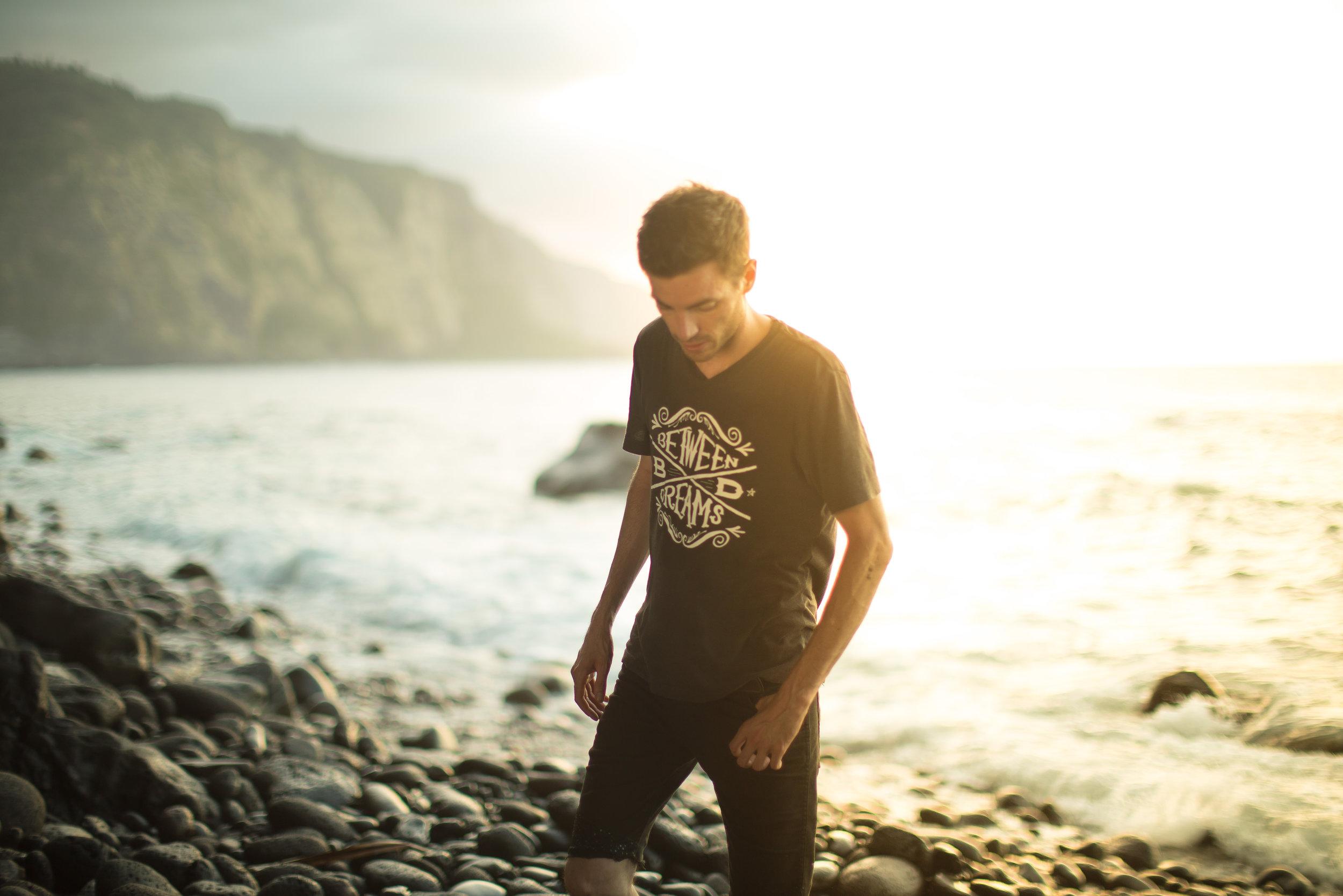 chris hawaii sunset2.jpg