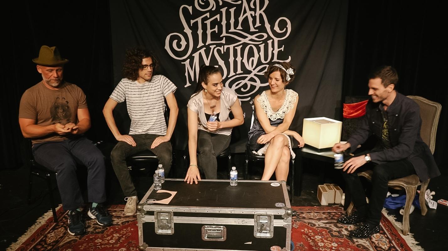stellar cast show 1.jpg