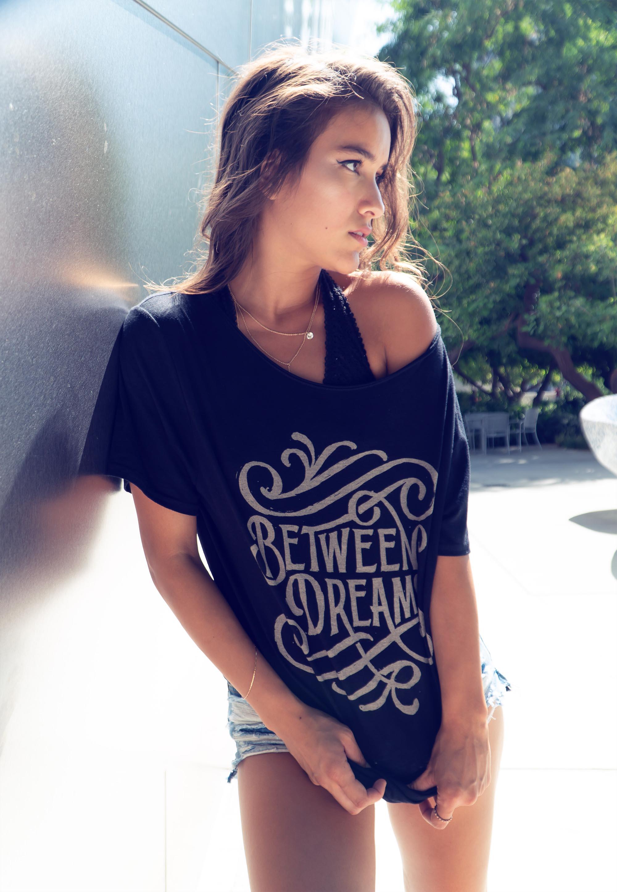 between dreams t shirt ari 5.jpg