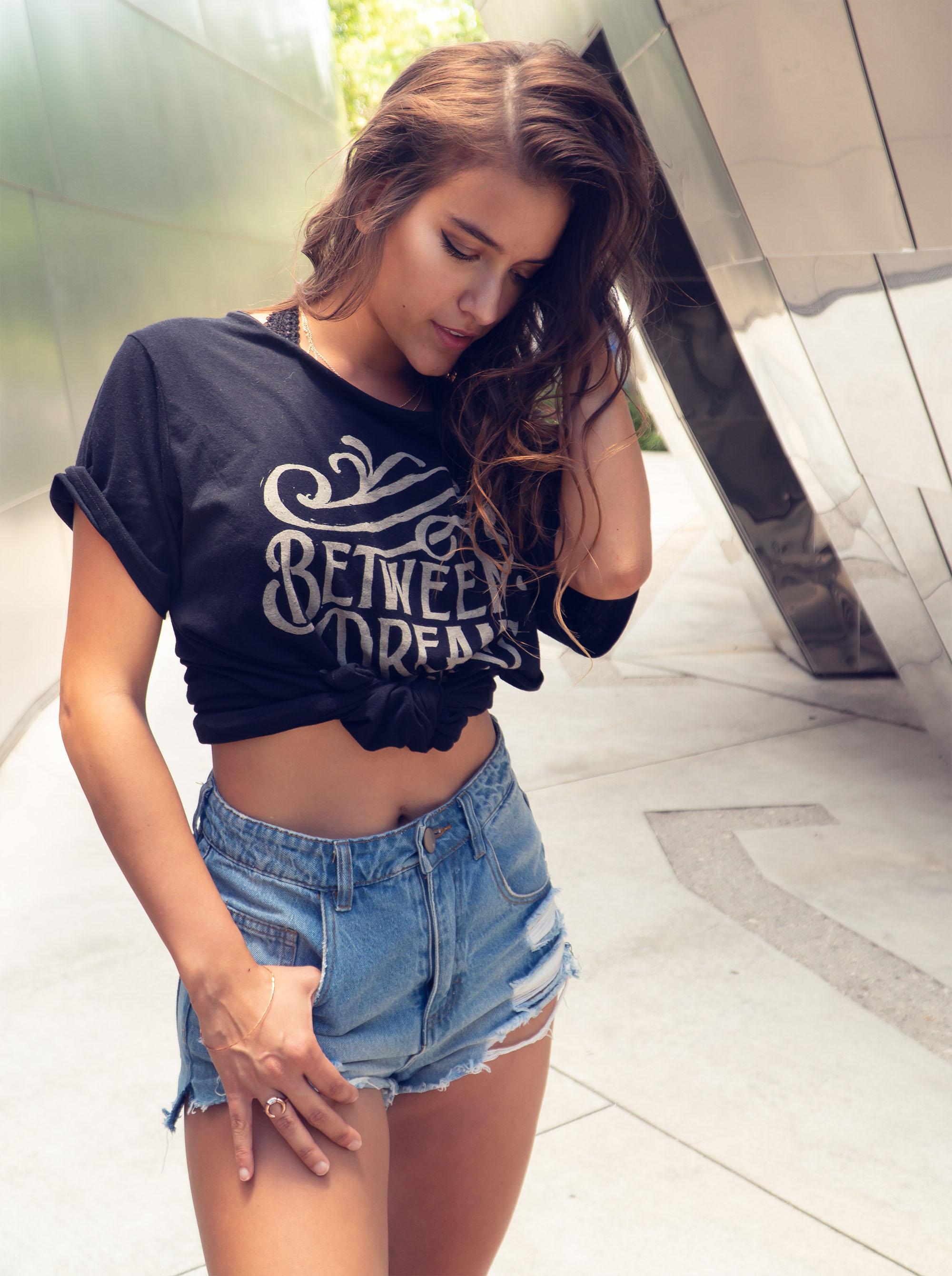 between dreams t shirt ari2.jpg