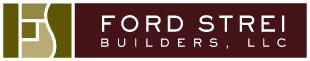 Ford_Strei_Builders_b_0.jpg