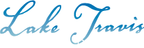lake_travis_builders_logo.png
