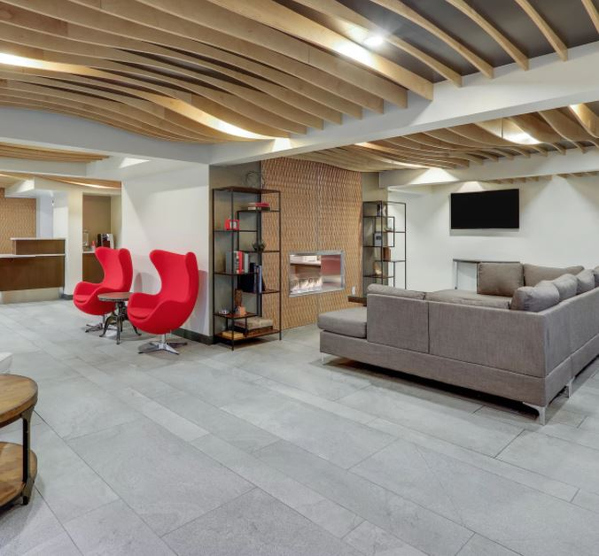 Ramada Interior Remodel.JPG