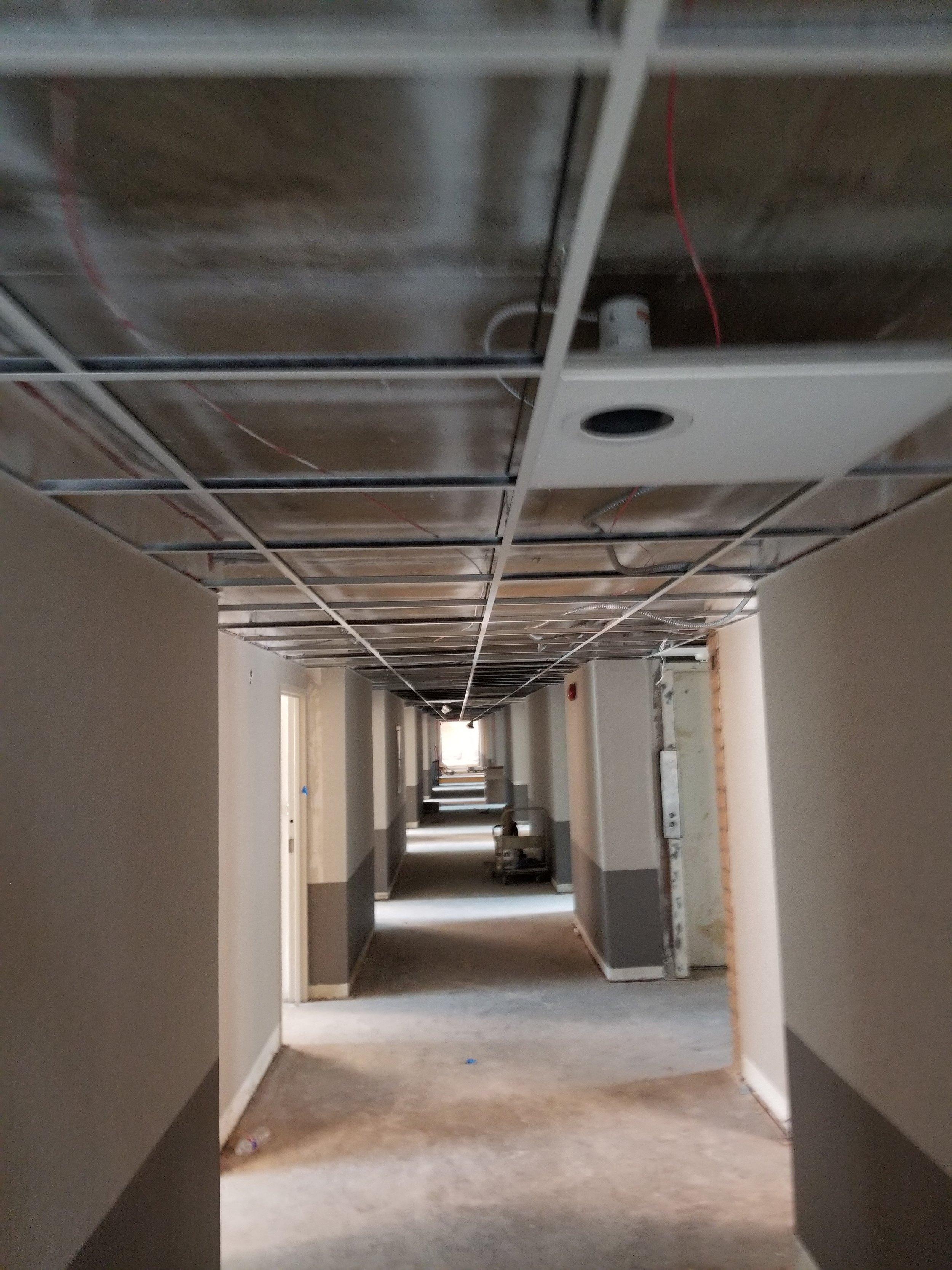 drop down ceiling grid 001.jpg