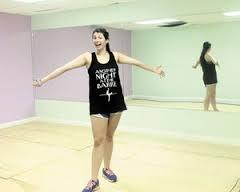 rachel dance.png
