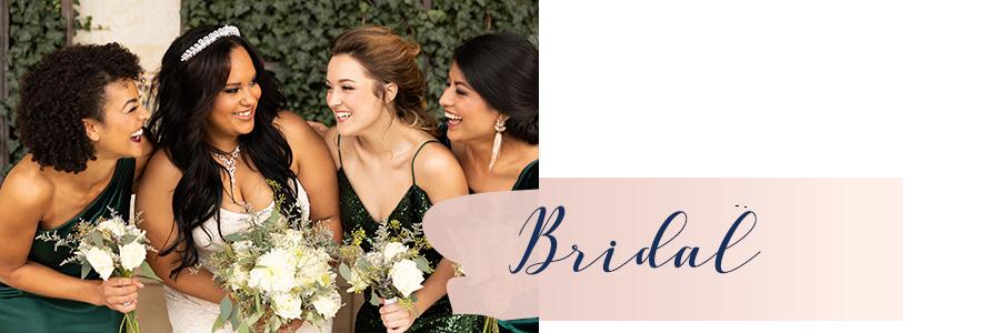bridalbanner.png