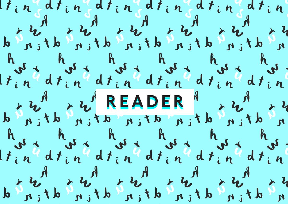 02-Reader.png