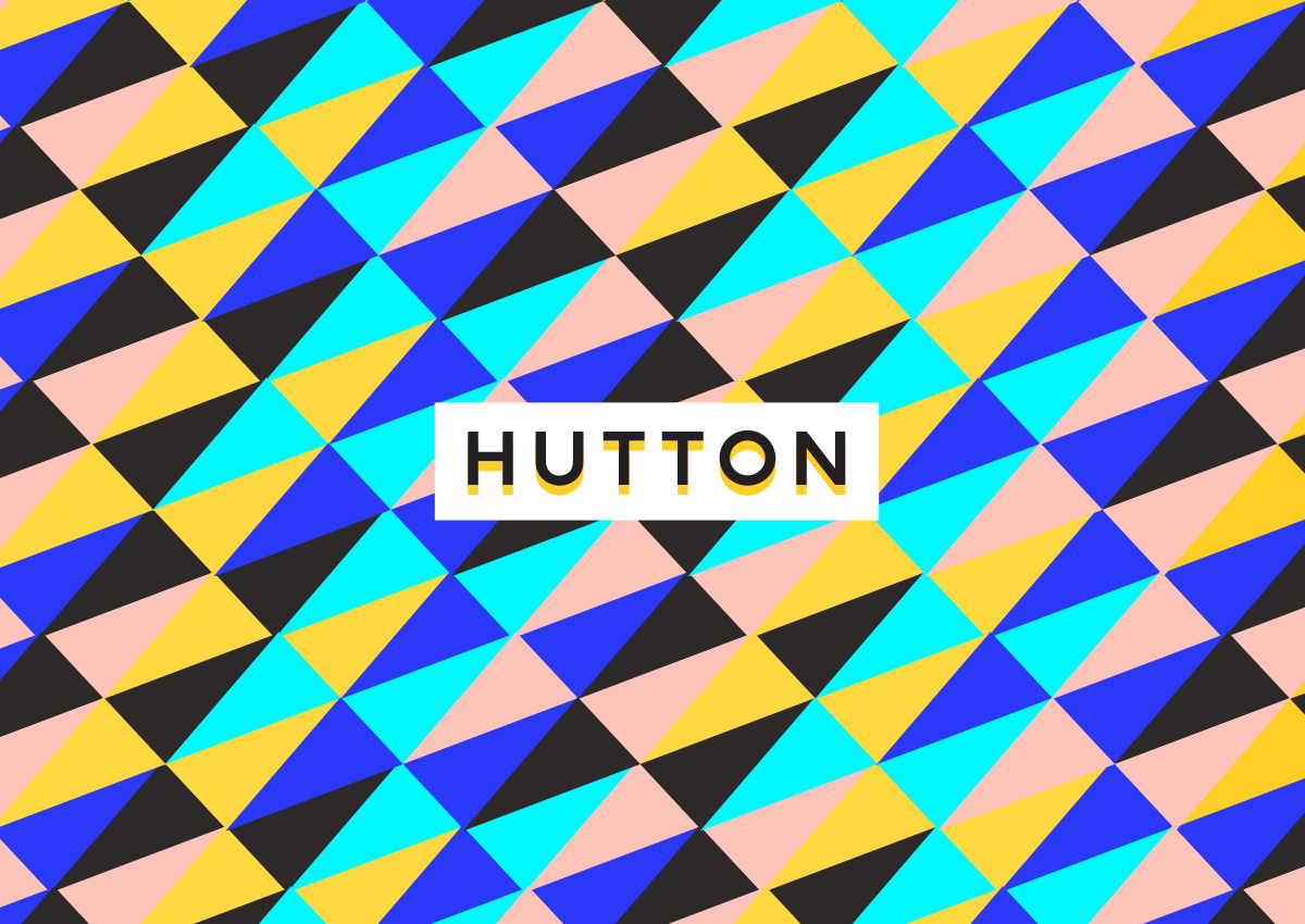 01-Hutton.png