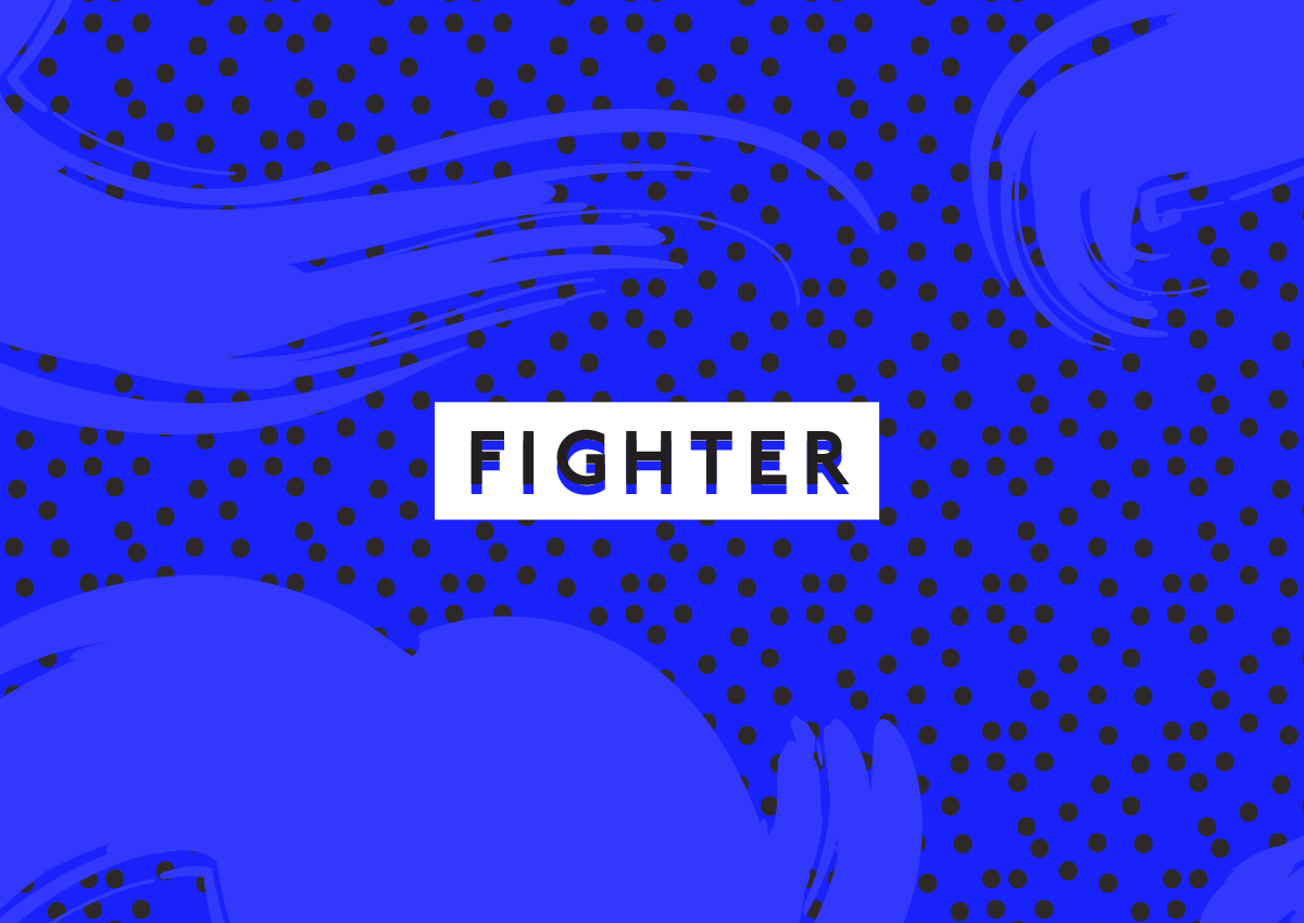 05-Fighter.png
