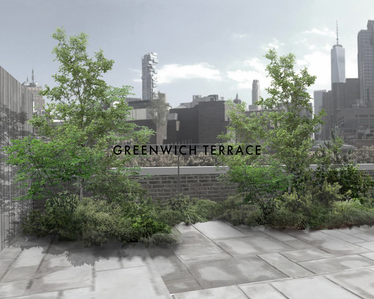 res2-greenwichterrace copy.jpg