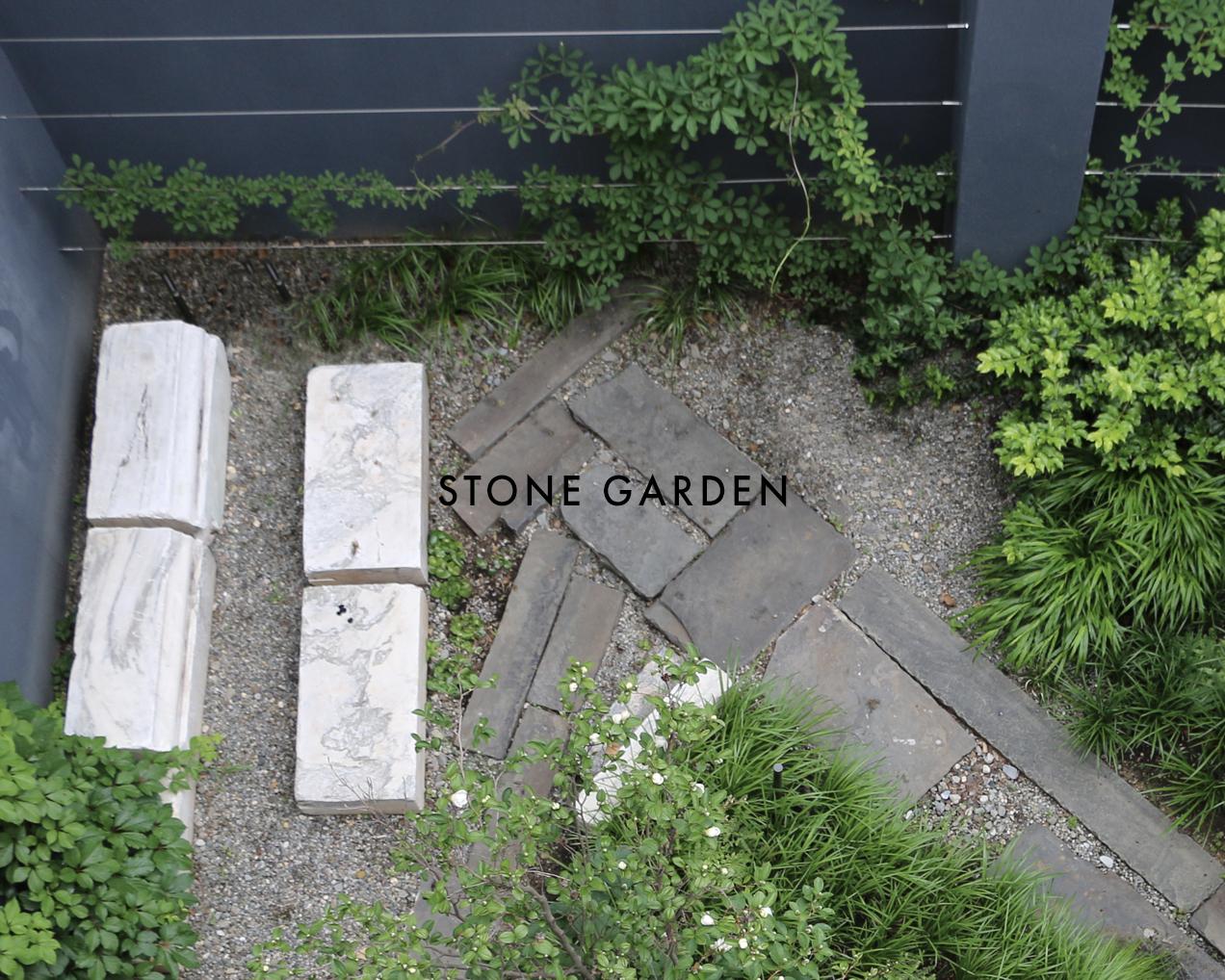res6-stone garden copy.jpg