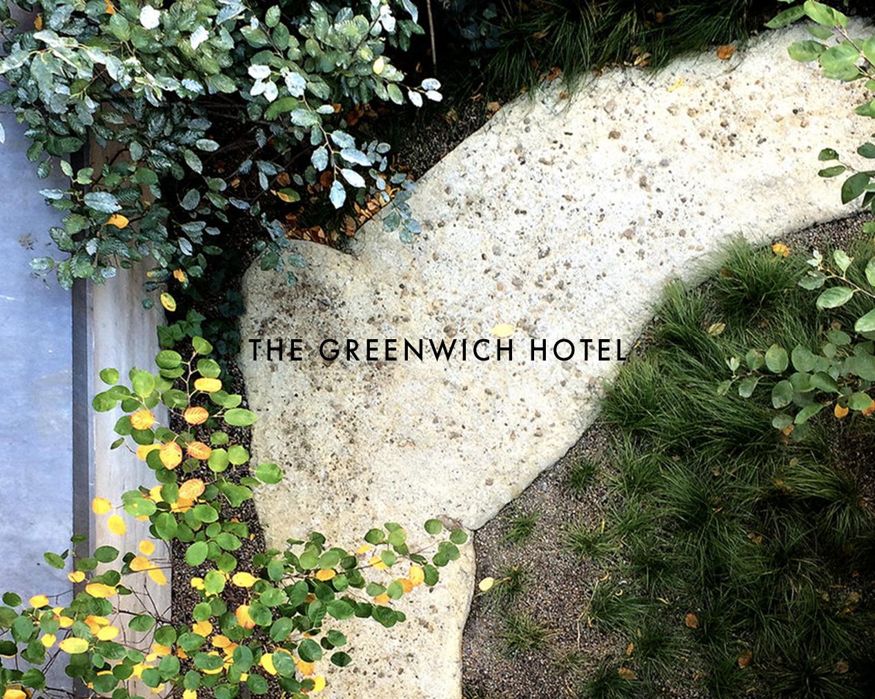 com4-greenwichhotel.jpg