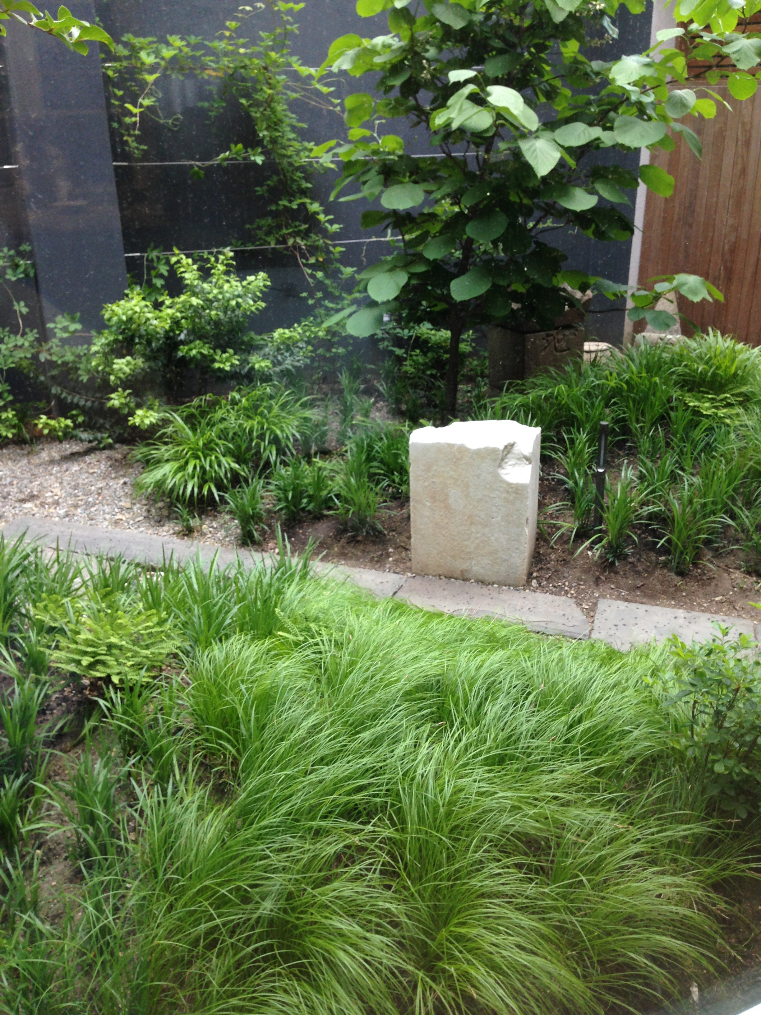 VERDANT,+Stone+Garden,+Mac+Carbonell+designer,+Contemporary+landscape,+New+York+landscape+design.jpg