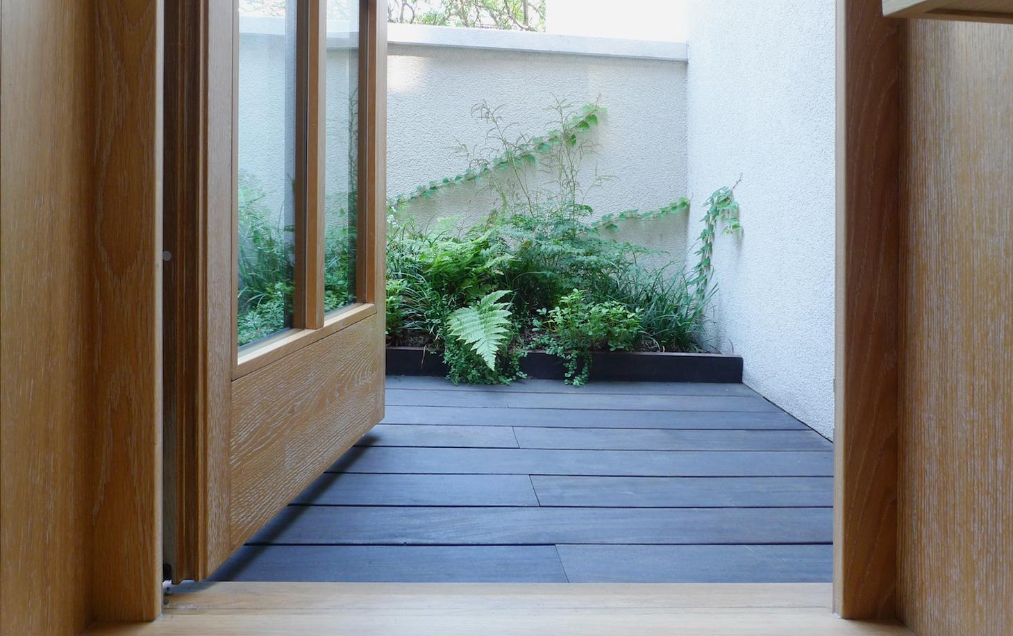 VERDANT,+Casa+Blanc,+Mac+Carbonell+designer,+Contemporary+landscape,+New+York+landscape+design.jpg