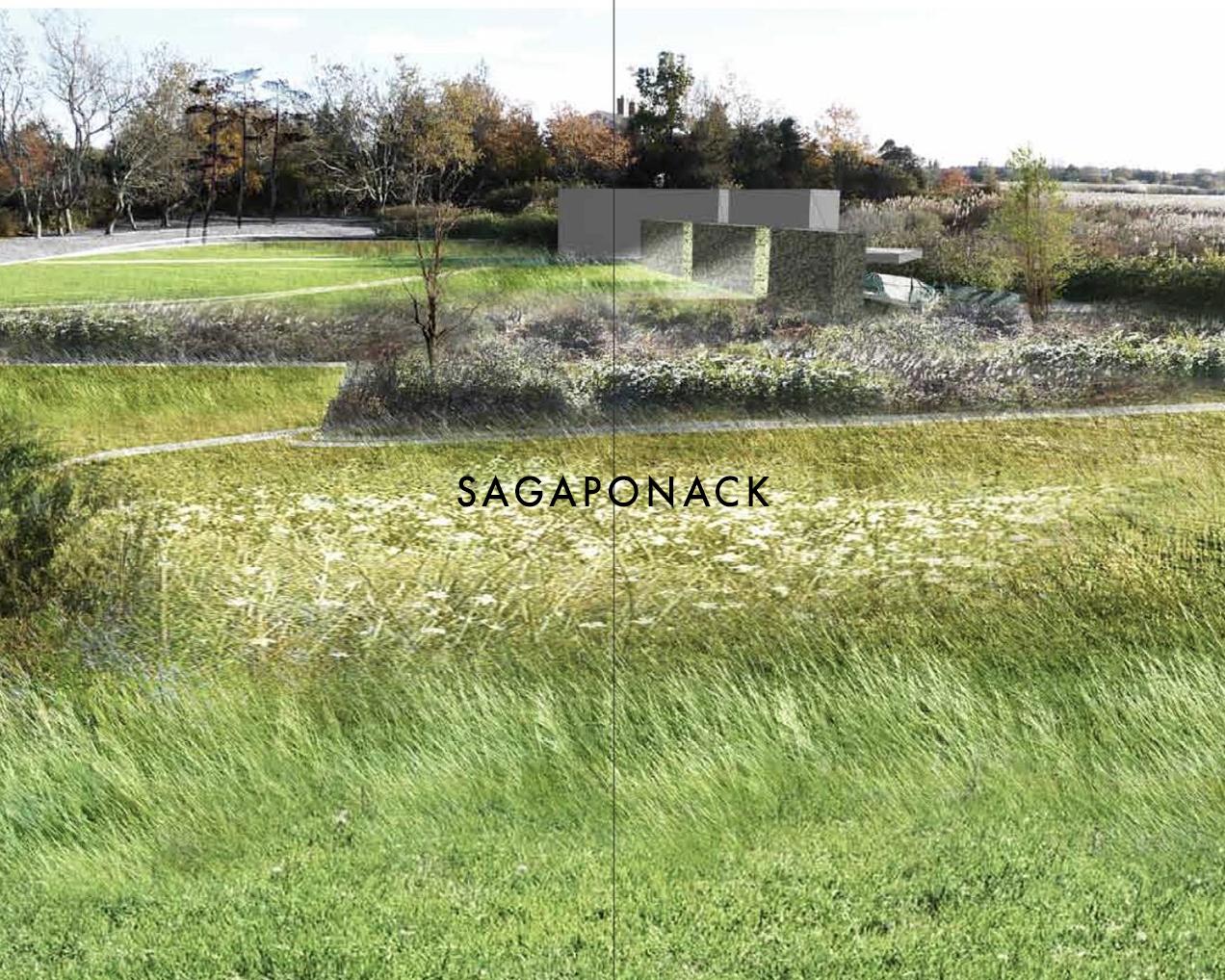 Sagaponack TITLE.jpg