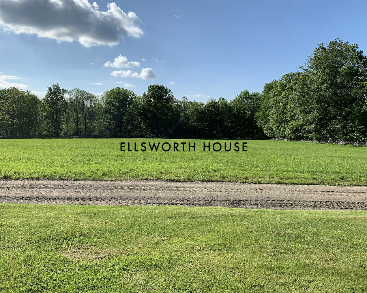 Ellsworth TITLE.jpg