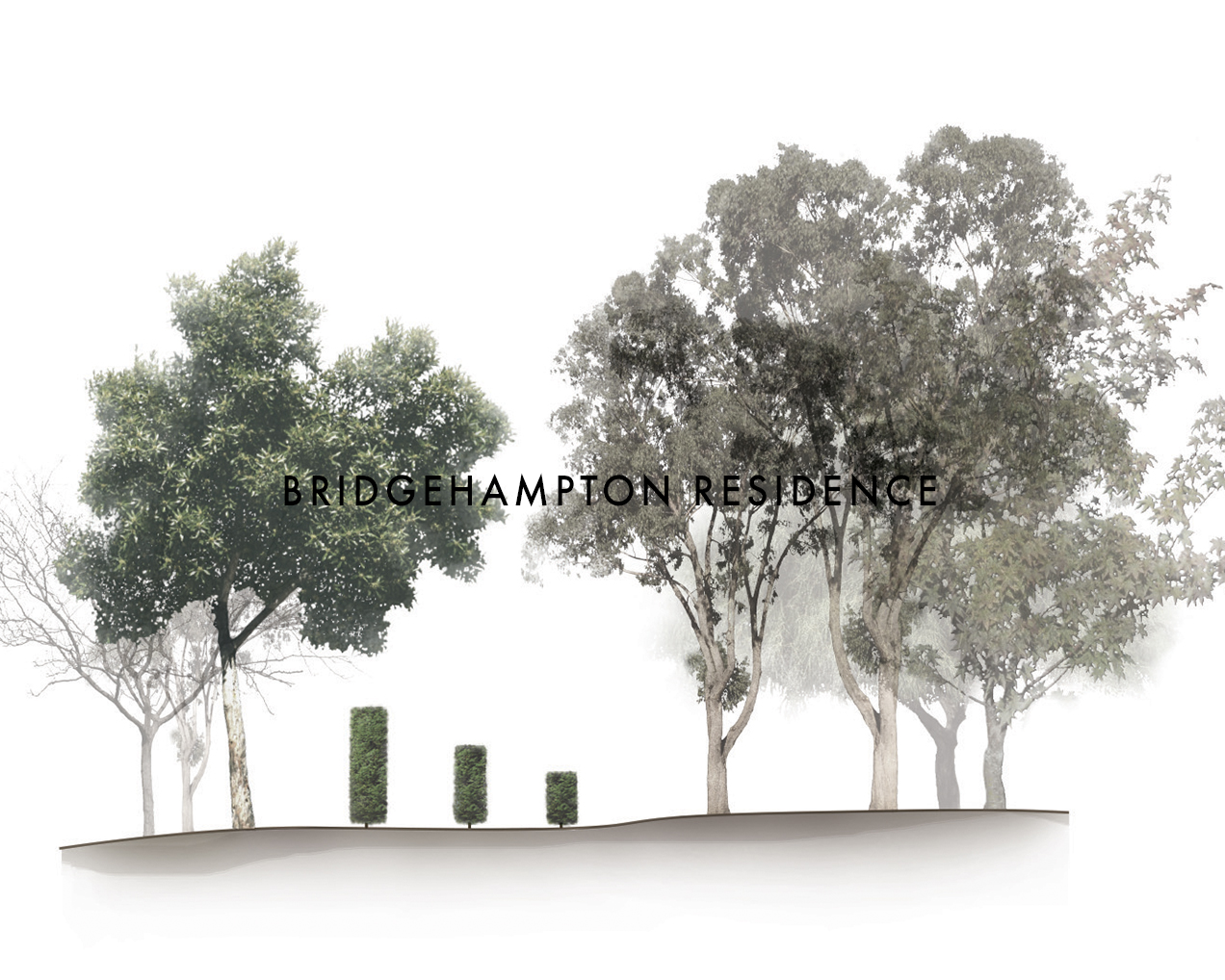 Bridgehampton Residence TITLE.jpg
