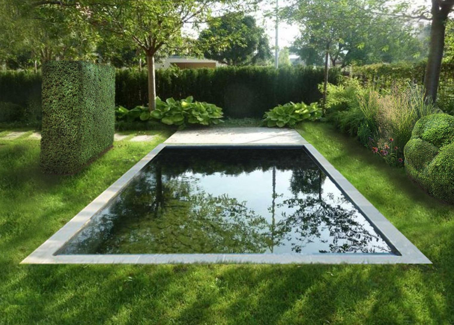 Pool+reframed.jpg