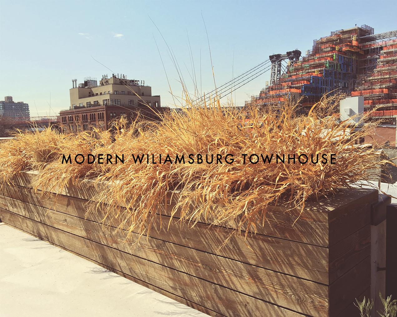 Williamsburg TITLE.jpg