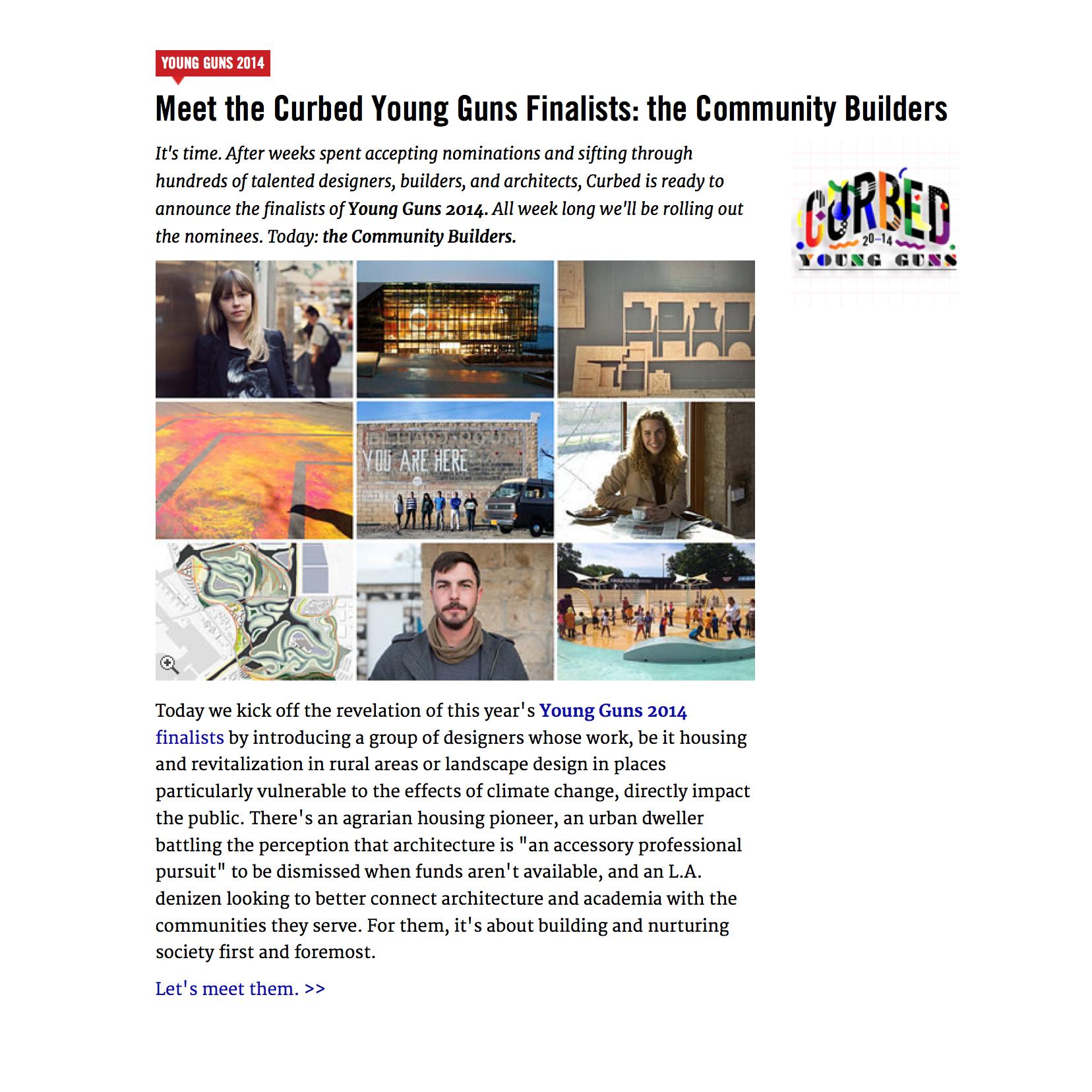 CurbedCommunityBuilders.jpg