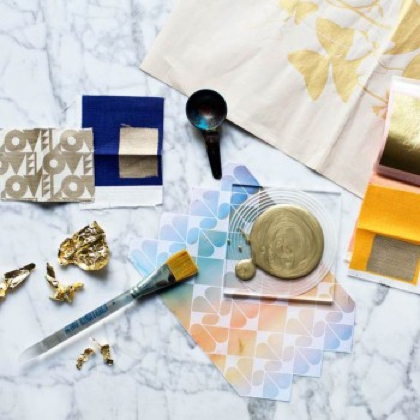 What's In Your Toolbox: Lisa Hunt