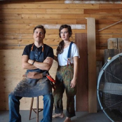 What's In Your Toolbox: Pastrana Studio