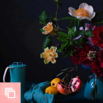 15 Fantastic Florists to Follow on Instagram