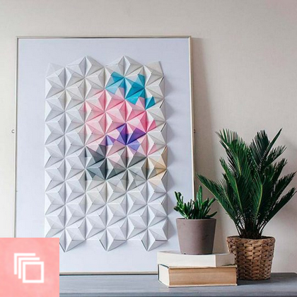 12 Everyday Craft Supplies and Fun Projects to Make With Them
