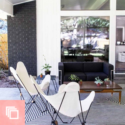 Before & After: The Simply Grove Patio Makeover