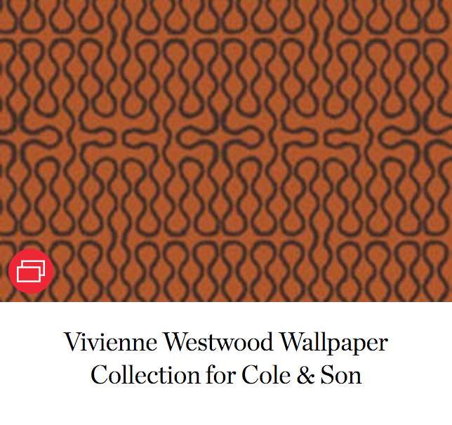 VivienneWestwoodColeSon.png