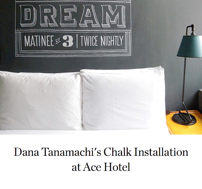 ATAceHotel.png