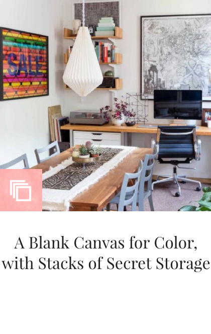 "Copy of http://www.designsponge.com/2015/11/a-blank-canvas-for-color-with-stacks-of-secret-storage.html""target=""_blank"