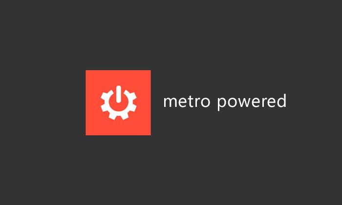 metropoweredlogo.png