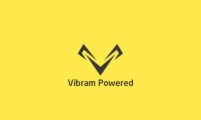 vibrampoweredlogo.png