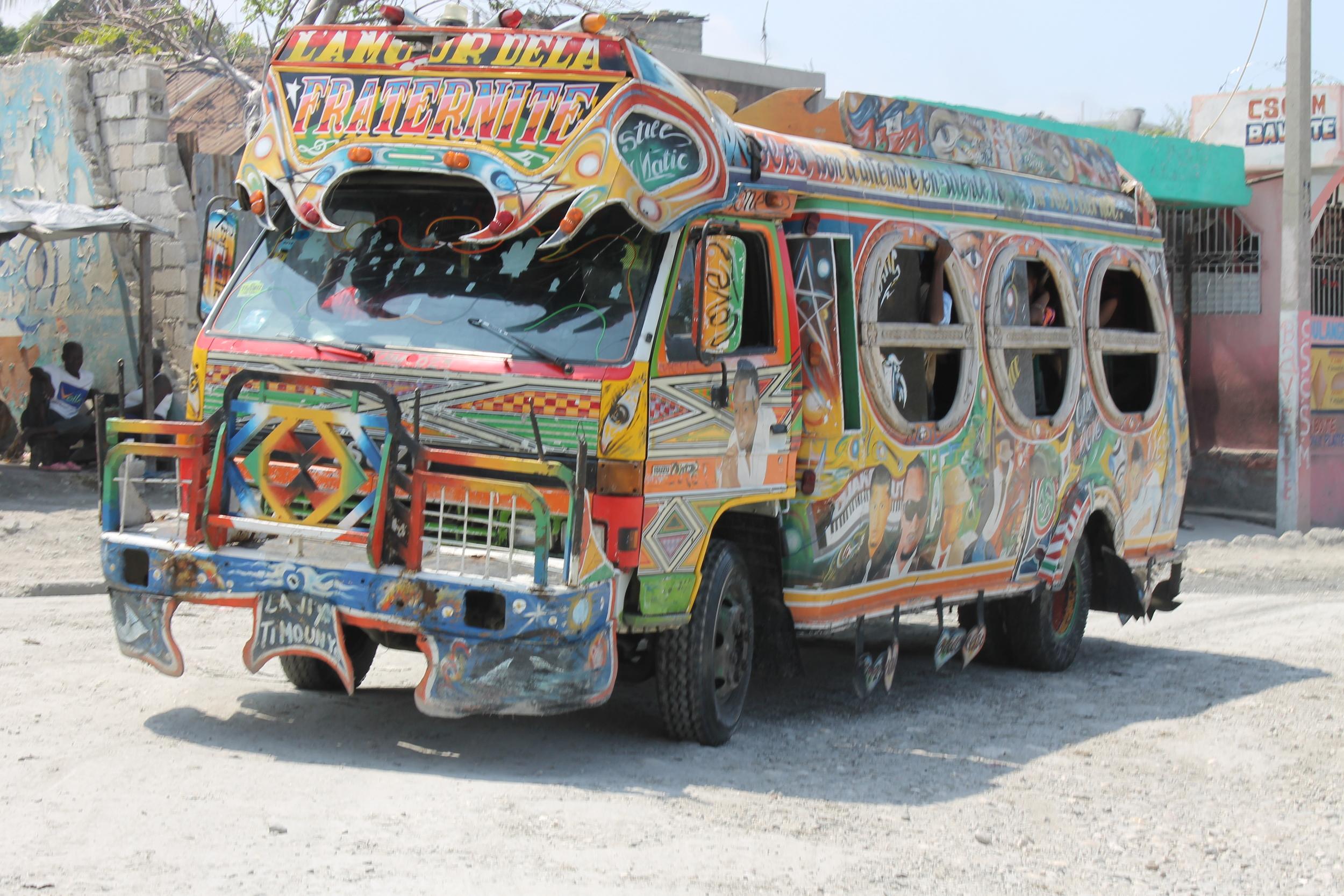 Haitian Bus.JPG
