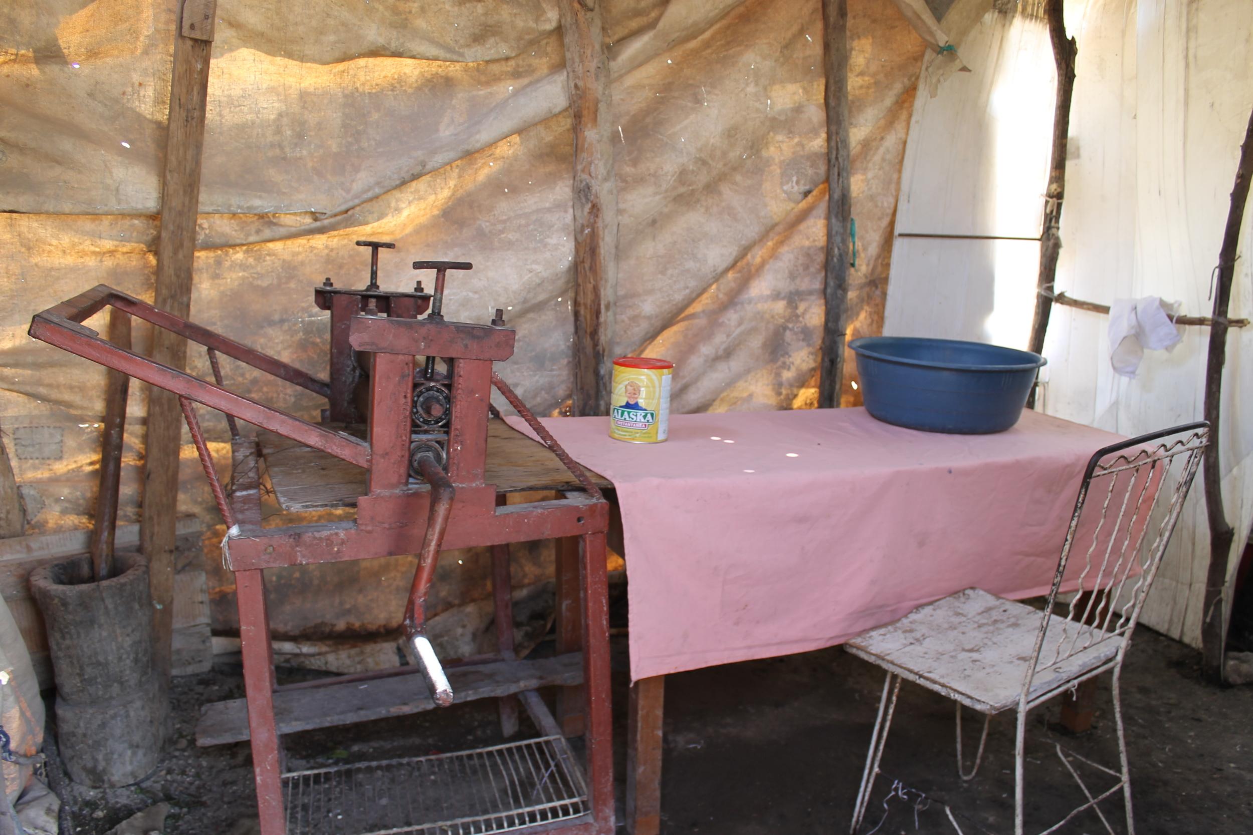 Rural bakery Haiti.JPG