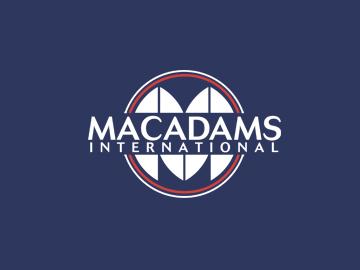 Macadams.jpg