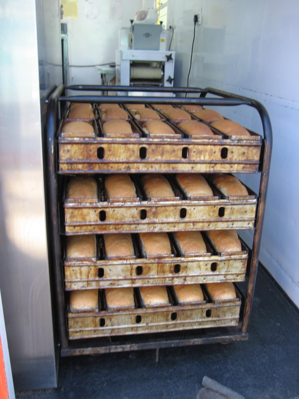 Fresh bread.jpg
